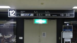 DSC09865.jpg