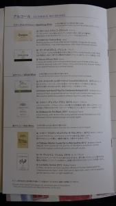 DSC10307S.jpg