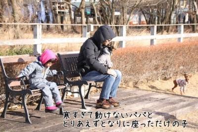 2017_01_15_1510.jpg