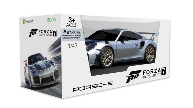 ForzaPorscheVirtual_MKII_1280.jpg