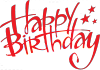 happy-birthday-png-30a.png