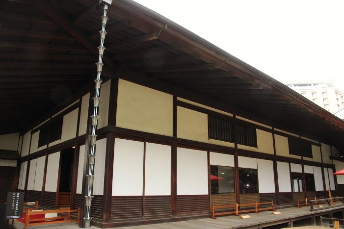170422-iwasa-03.jpg