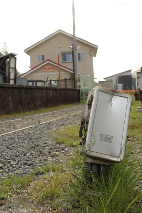 170504-rail-07.jpg