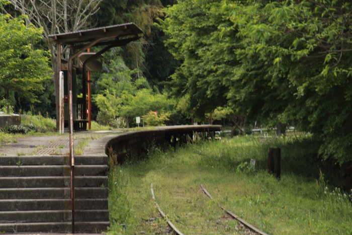 170504-rail-14.jpg