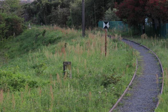 170504-rail-19.jpg
