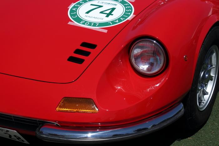 170528-car-01.jpg