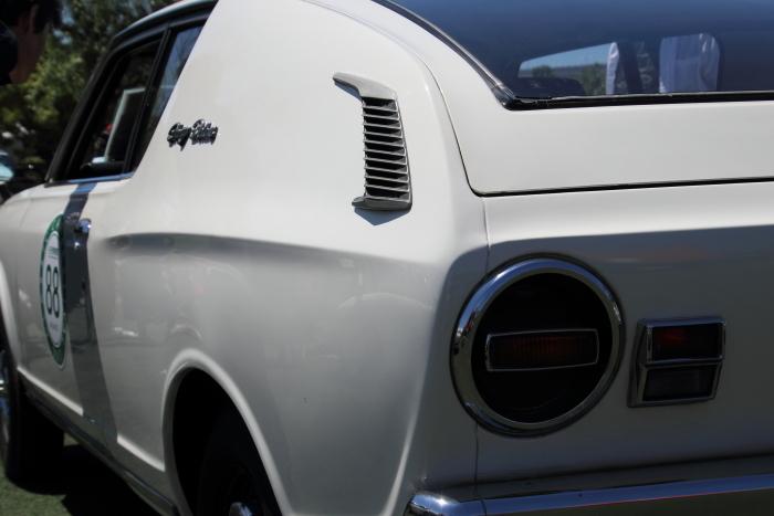 170528-car-04.jpg