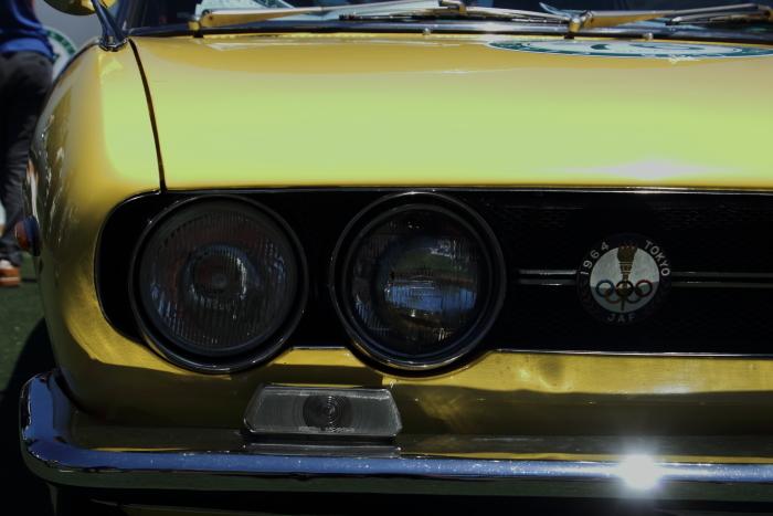 170528-car-05.jpg