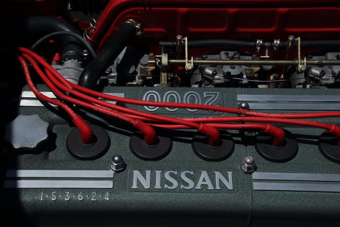 170528-car-07.jpg