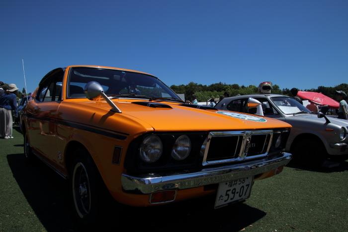 170528-car-09.jpg