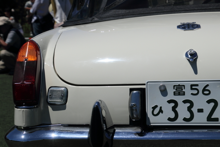 170528-car-11.jpg