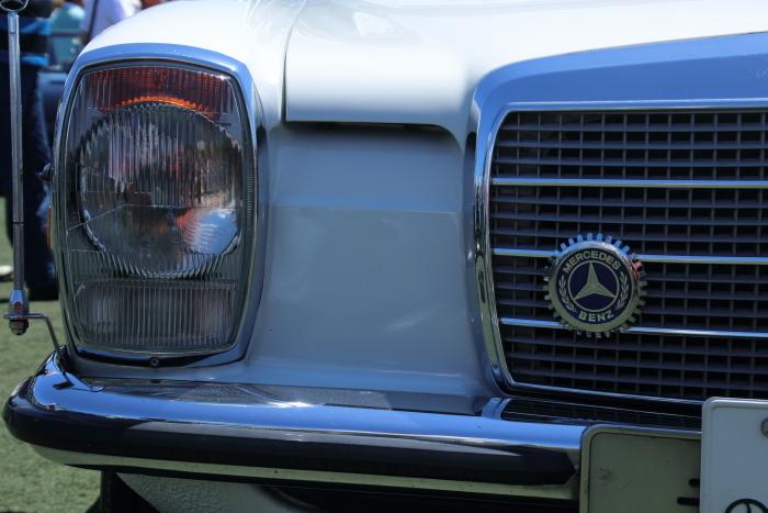 170528-car-13.jpg