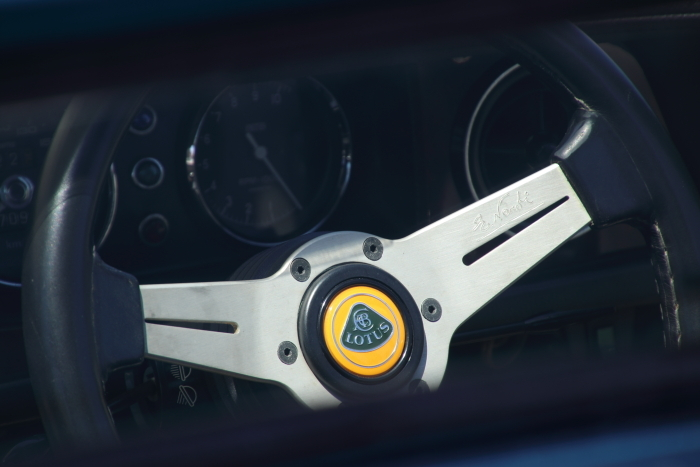 170528-car-14.jpg