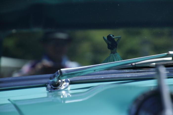 170528-car-18.jpg