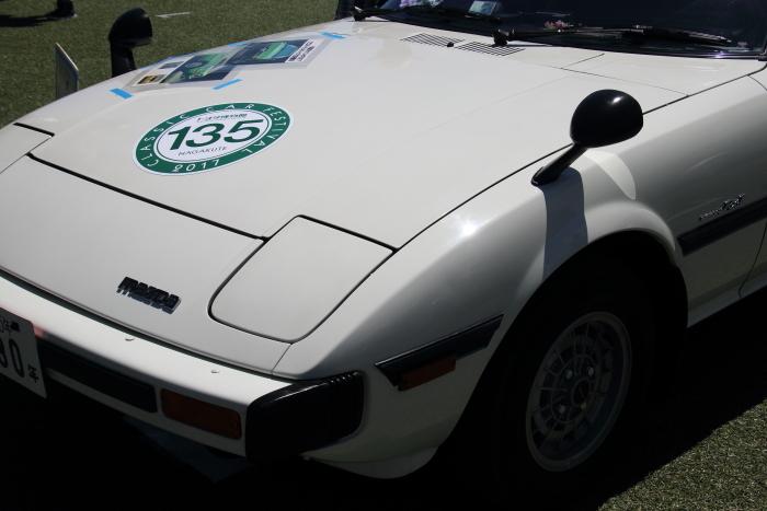 170528-car-29.jpg