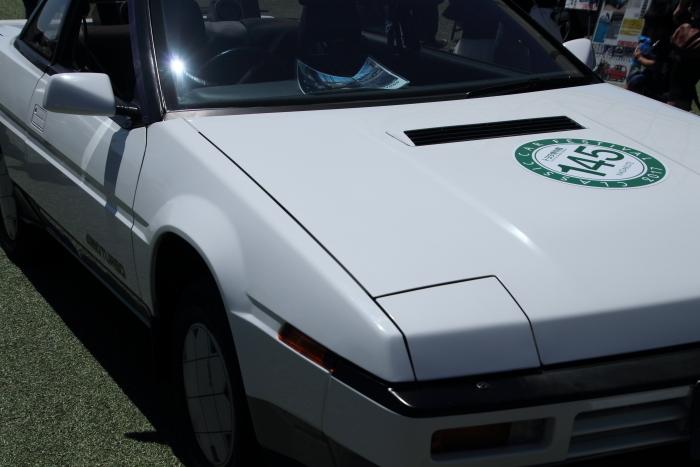 170528-car-31.jpg