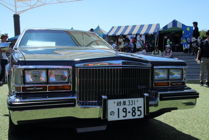 170528-car-32.jpg