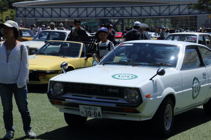 170528-car-34.jpg