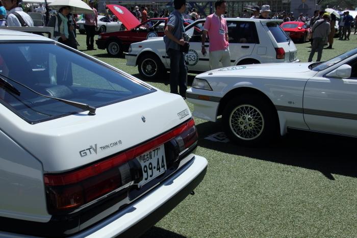 170528-car-38.jpg