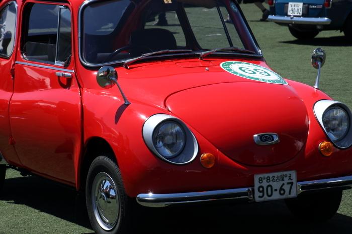 170528-car-43.jpg