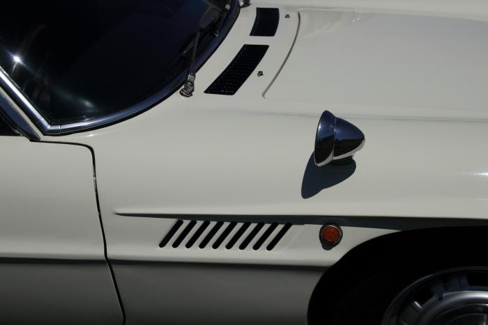 170528-car-47.jpg