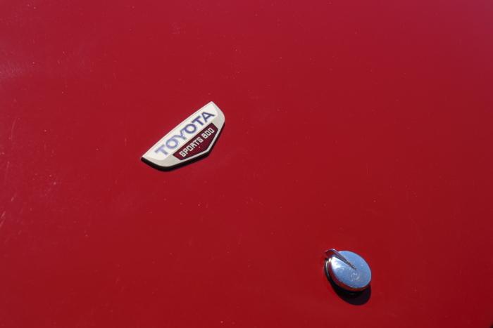 170528-car-51.jpg