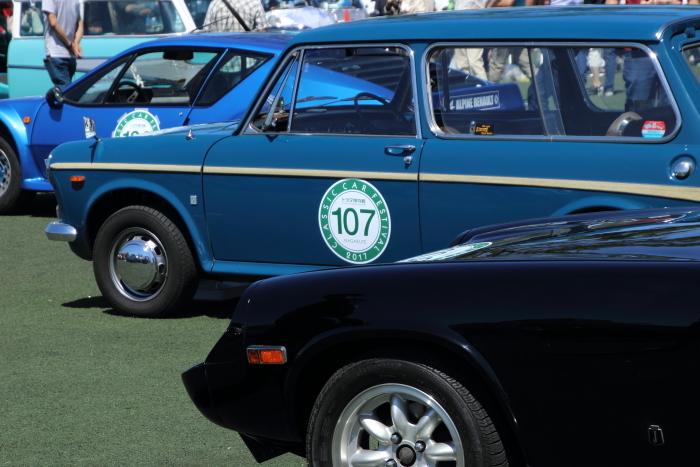 170528-car-54.jpg