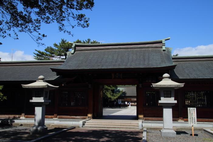 170617-jin-101.jpg