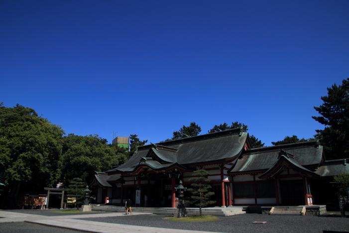 170617-jin-107.jpg