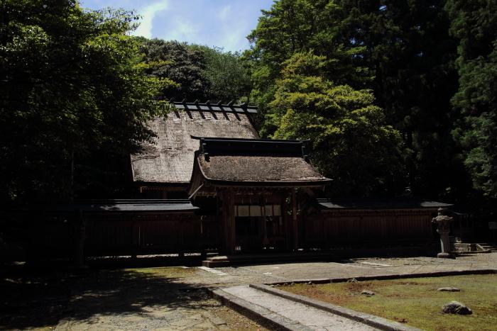 170617-jin-304.jpg