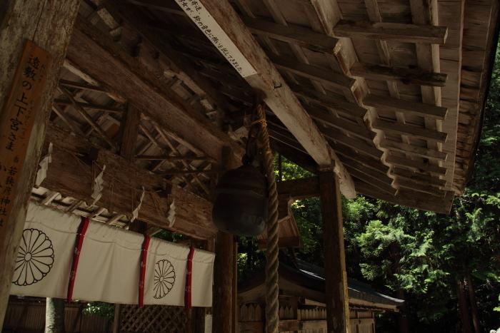 170617-jin-306.jpg