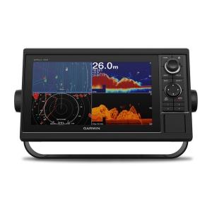 GPSMAP1022xsv.jpg