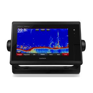 GPSMAP7407xsv