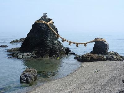 s-夫婦岩