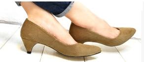 フィットフィット靴