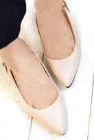 フィットフィット靴2