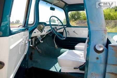 1959-Chevy-Apache-Stoners-Speed-Shop020-1030x689.jpg