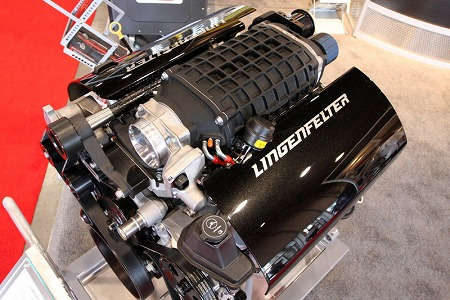 LS20crate20engine202.jpg