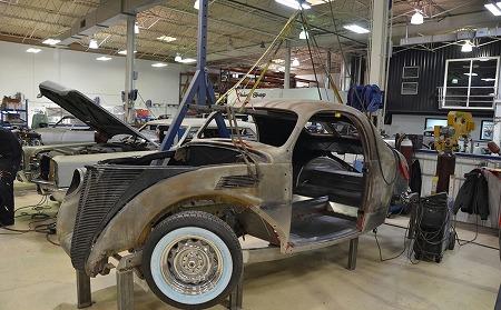 Roadster-shop21-1-1.jpg