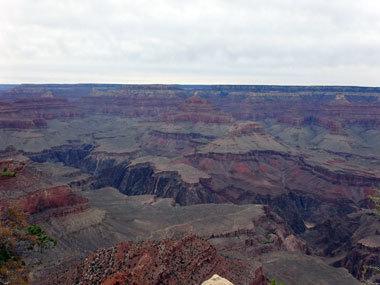 grand-canyon_1.jpg