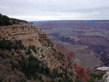 grand-canyon_2.jpg