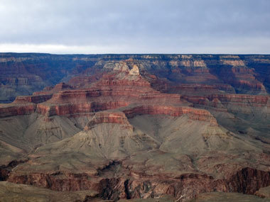 grand-canyon_3.jpg