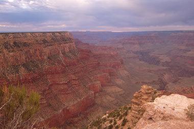 grand-canyon_6.jpg