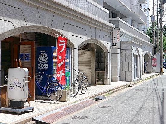 s-ふなちゃん外見IMG_0191