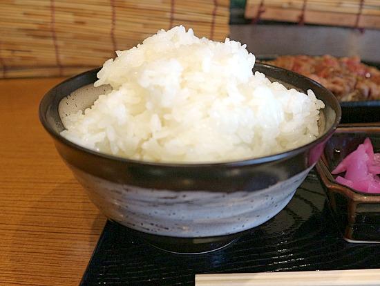 s-ふなちゃん2IMG_0184