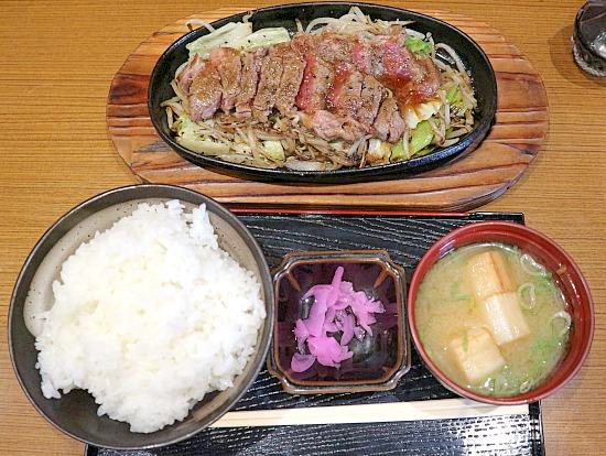 s-ふなちゃんIMG_0183