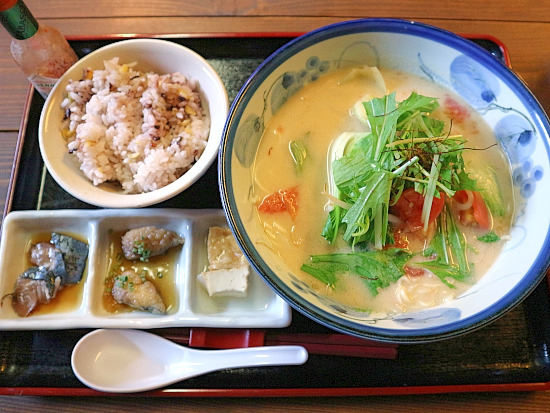 s-ほく菜IMG_0302