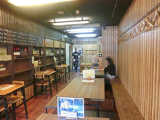 s-ほく菜店内CIMG9599