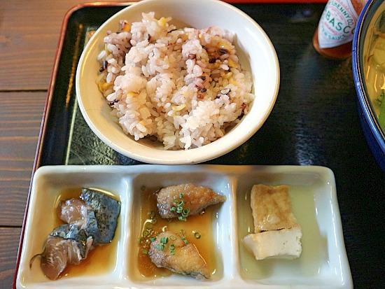 s-ほく菜3IMG_0307