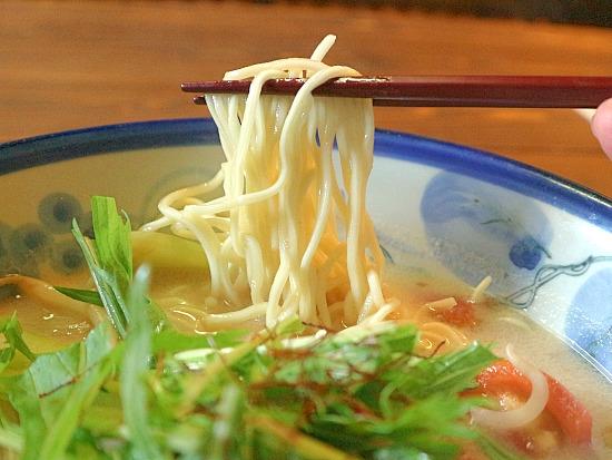 s-ほく菜4IMG_0305